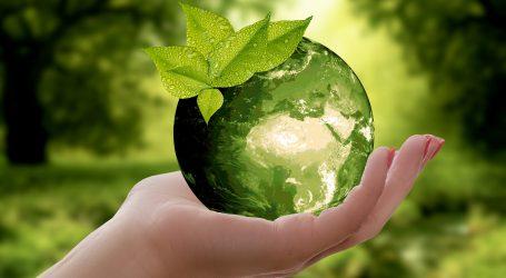 """EKOLOZI: """"Opću deklaraciju o ljudskim pravima UN-a obogatiti pravom na zdrav planet"""""""