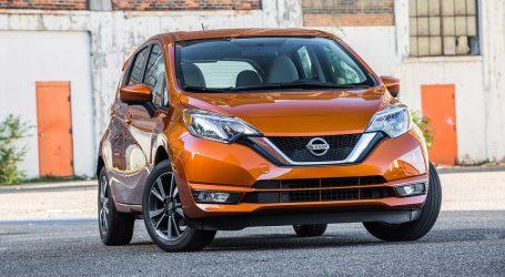 Nissan zbog pandemije očekuje 6,35 mlrd dolara gubitka