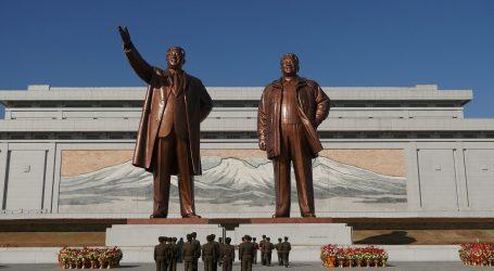 FELJTON: Putopis iz zabranjene zemlje velikoga vođe Kim Jong-una
