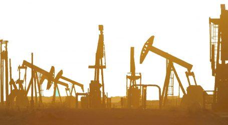 Skok broja zaraženih pritisnuo cijene nafte, oči uprte u summit  EU-a
