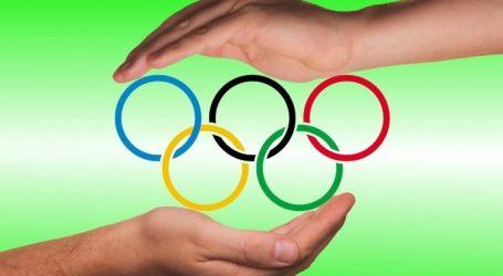 Olimpijske igre mladih odgođene za četiri godine