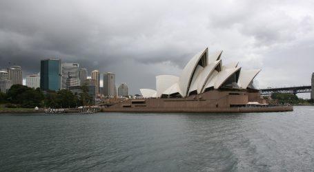 AUSTRALIJA: Najviše umrlih od početka pandemije, zaraza raste