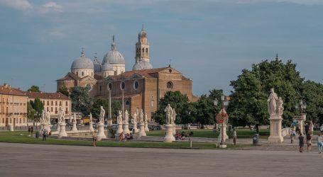 Gotovo polovina širitelja Covida 19 u Venetu nije imala simptome