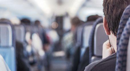 SIGURNOST PUTNIKA: Okupila se tri najveća zrakoplovna saveza – oneworld, SkyTeam i Star Alliance