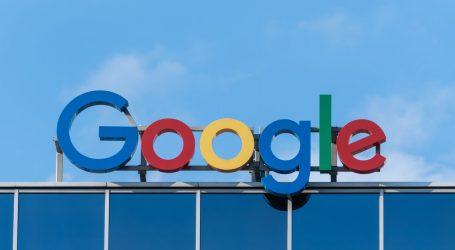 Zaposlenici Googlea radit će od kuće do ljeta 2021.