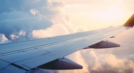 Ukrajinski zrakoplov oboren je zbog niza grešaka, utvrdila iranska agencija