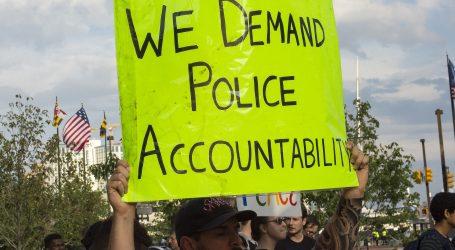 Država i Trump sve grublji prema antirasističkim prosvjednicima