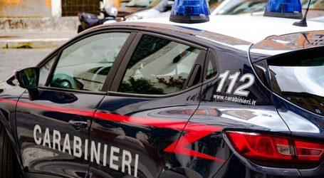 Italija traži stroža pravila EU-a za ulazak državljana izvan EU