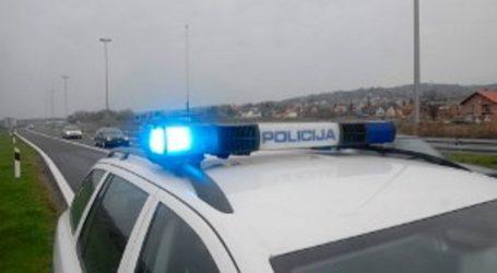 23-godišnji motociklist poginuo u Đurđevcu