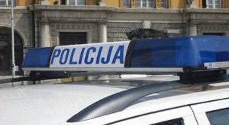 RIJEKA: Lažna maserka ukrala 82-godišnjakinji novac, policija upozorava na prevare i poziva na oprez