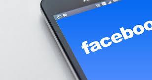 Facebook pokreće uslugu videopoziva s puno ljudi