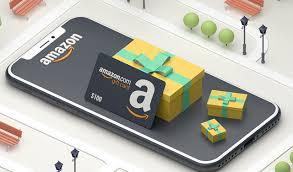 Online sektor trlja ruke zbog koronavirusa: Amazon udvostručio dobit