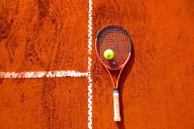 Wimbledon će isplatiti novčane nagrade unatoč otkazivanju turnira