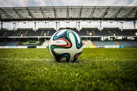 Ibrahimović: Europska liga nije za mene, ja igram da bih osvajao trofeje