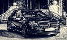Mercedes-Benz s tržišta povlači 135 tisuća vozila, možda ste vi među tim vlasnicima