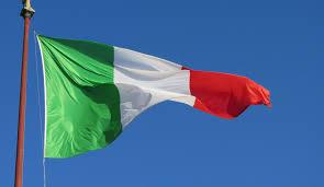 Conte želi produljiti izvanredno stanje u Italiji