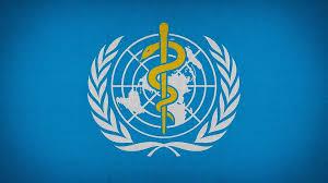 SAD i službeno istupio iz Svjetske zdravstvene organizacije
