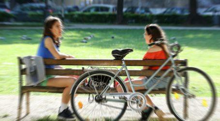 Oko trideset milijuna Europljana se često osjeća usamljeno