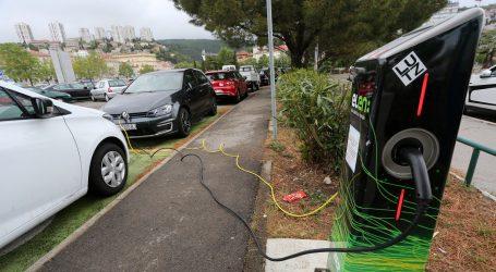 Počela zanimljiva azijska utrka električnih automobila