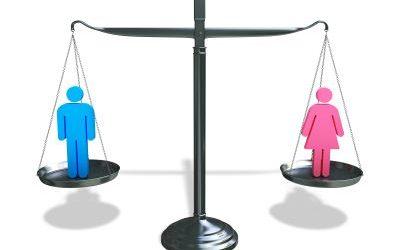 Njemačka vlada usvojila prvu strategiju za rodnu ravnopravnost u povijesti