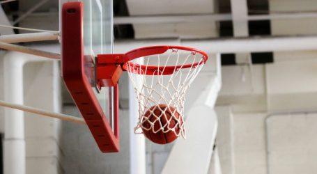 """NBA: Igranje u """"balonu"""" moglo bi se produžiti na čitavu sljedeću sezonu"""
