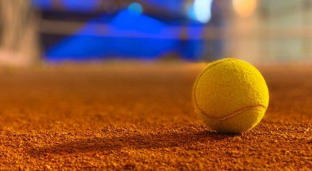 WTA uvodi novi sustav rangiranja tenisačica za 2020.