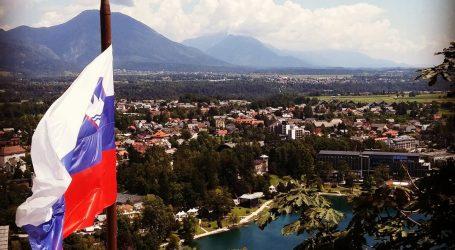 SLOVENIJA: Prihvaćen novi interventni zakon za ublažavanje posljedica epidemije