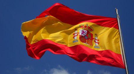 Španjolska nastavlja pomagati podstanarima i kreditno zaduženima