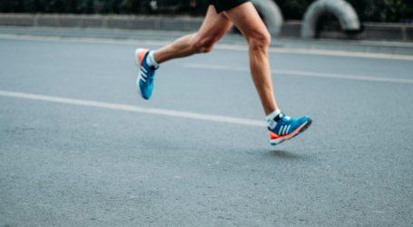 Ponovno odgođen Pariški maraton