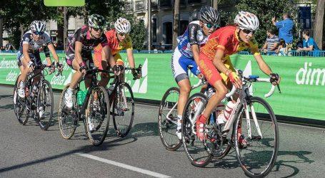 Biciklizam: Otkazana najveća utrka u Njemačkoj