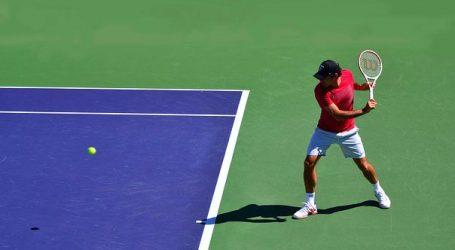 Federer o mirovini: Još uvijek uživam igrajući
