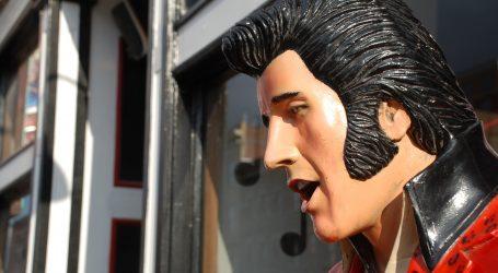 Norvežanin oborio rekord izvodeći Elvisove pjesme gotovo 51 sat