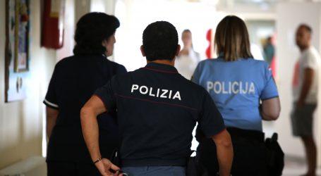 Talijanska policija u velikoj akciji protiv dječje pornografije na internetu
