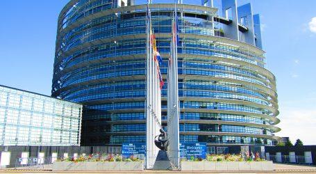 Summit EU nastavljen u punom sastavu