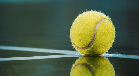 Otkazani svi WTA i ATP turniri u Kini