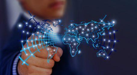 Svjetska konferencija o umjetnoj inteligenciji u on-line izdanju