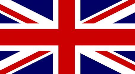 ENGLESKA: Nova sezona počinje 12. rujna