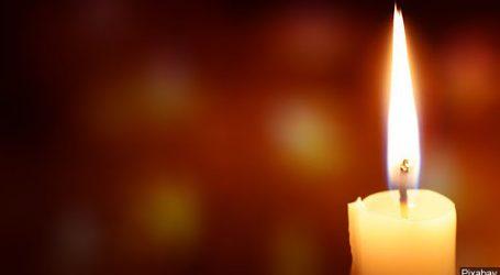 Umrla jedna od dviju prosvjednica koje je udario automobil u Seattleu