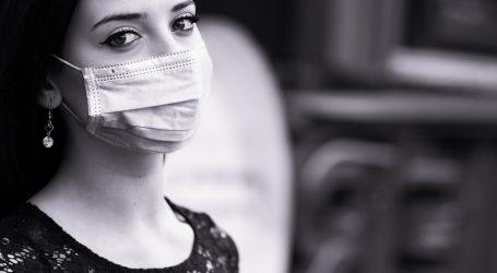 I u BiH manje zaraženih nego jučer, 158 novih slučajeva