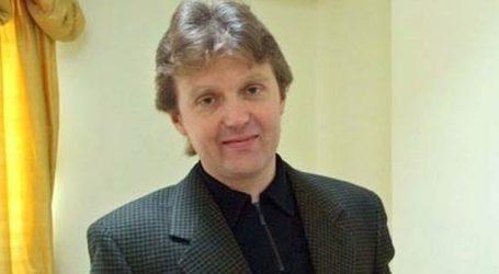 Špijunski triler u Londonu: Otrovani agent žrtva sukoba Putin – Berezovski