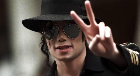 Spike Lee premontirao spot Michaela Jacksona u znak podrške pokretu Black Lives Matter