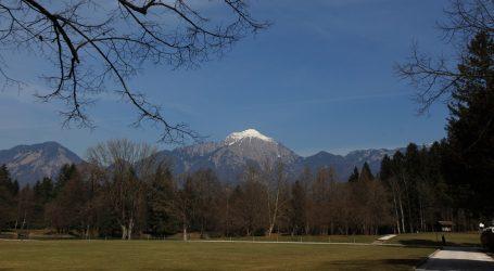 Alpska regija se razvija kroz razne ekološke projekte