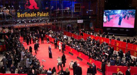 Zbog pandemije koronavirusa vjerojatno se odgađa Berlin Film Festival