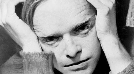 Truman Capote, kontroverzni pisac književnih klasika