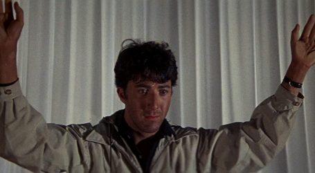 Dustin Hoffman ima 83 godine