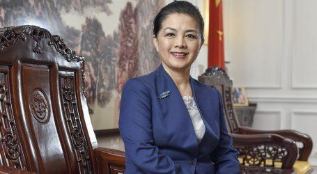 GOST KOLUMNIST: XU ERWEN: Očekujemo da će Hrvatska nastaviti biti na čelu korisne suradnje Kine i Europske Unije