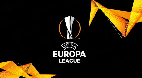 Hajduk i Osijek saznali suparnike u kvalifikacijama za Europsku ligu