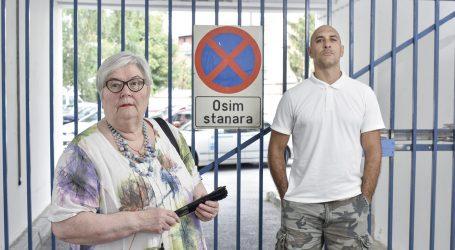 'Samo predsjednik Milanović želi riješiti problem zaštićenih stanara'