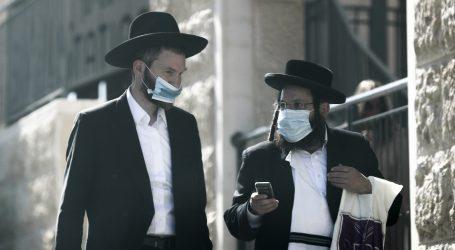 Izraelski draguljari prave masku vrijednu milijun i pol dolara