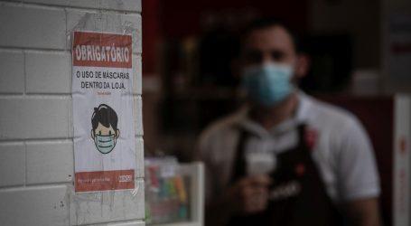 Latinska Amerika – dio svijeta najteže stradao u pandemiji virusa